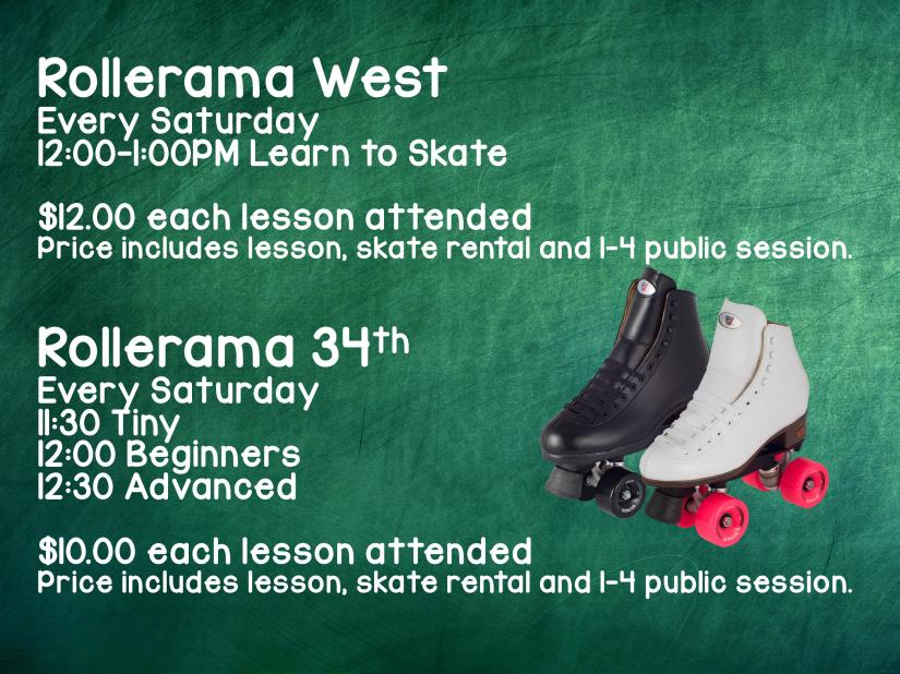 lesson schedule-page-001