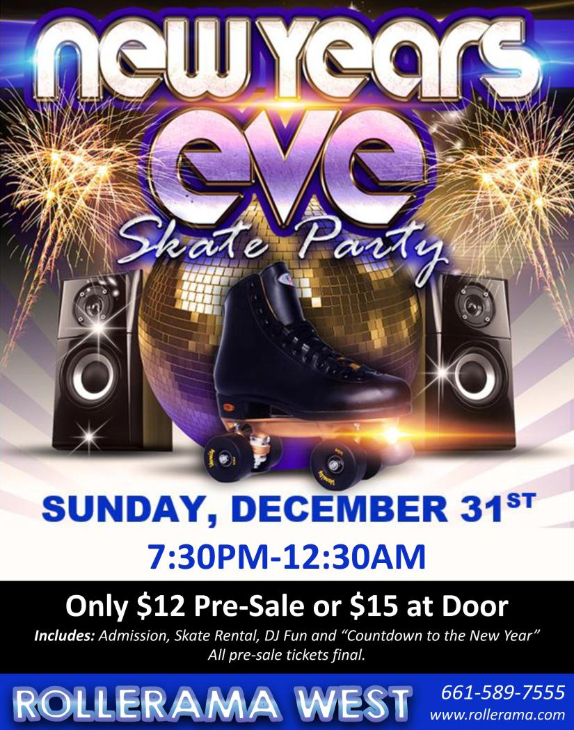 NEW YEARS EVE PROMO (1)
