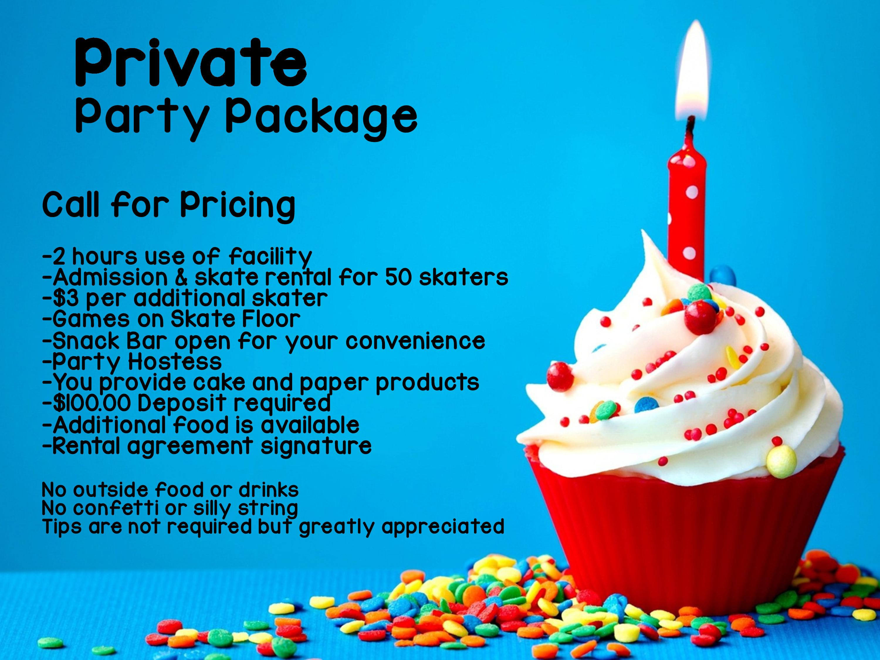 Private Party-page-001 (1)