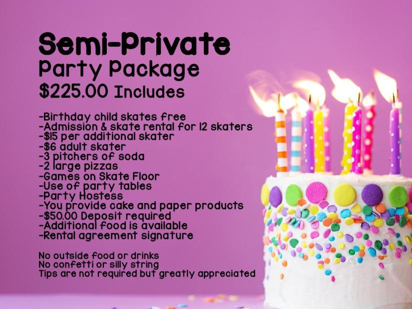 semi private-page-001 (1)