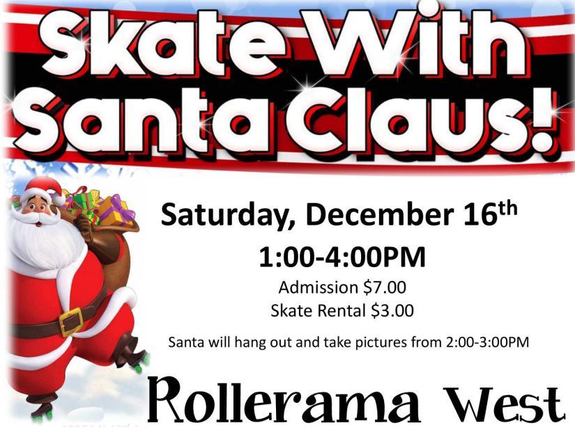Skate with Santa-page-001 (1)