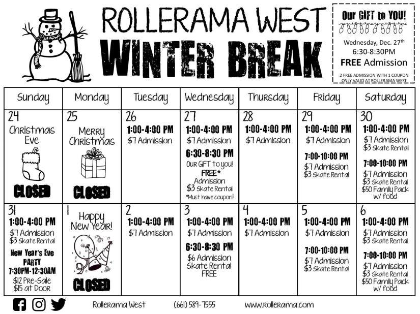 Winter Break-page-001